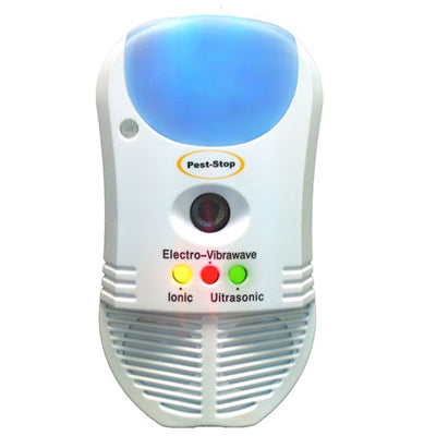 Photo of Pest Stop Ultimate Pest Repeller