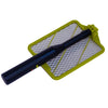 Pest Stop Extendable Zapper Up To 3Ft