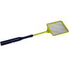 Photo of Pest Stop Extendable Zapper Up To 3Ft