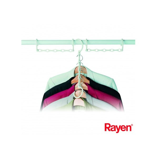 Featured Product Photo for RAYEN 2018 MULTIPLE HANGER