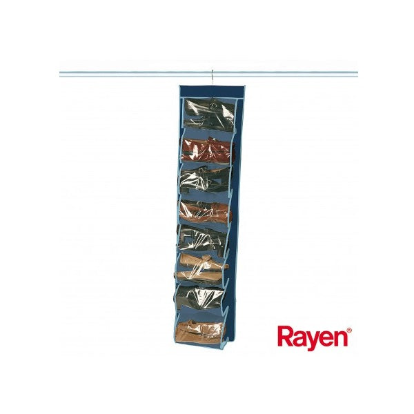 Featured Product Photo for RAYEN 2009 HANGER FOR SHOES