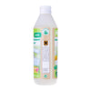 HG Eco Bathroom Total Cleaner 500ml