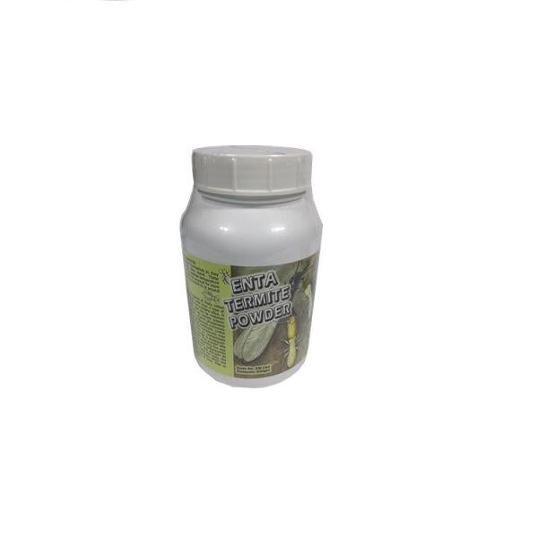 Enta Termite Powder