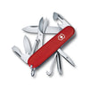 Victorinox Super Tinker, Red, 91mm