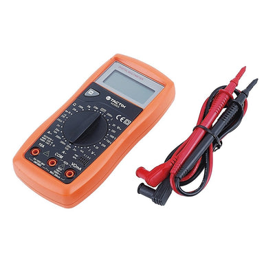 Photo of Tactix Ms8221A Digital Multimeter