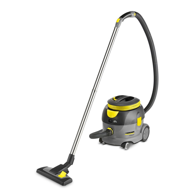Karcher T12/1 Dry Vacuum Cleaner