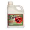 Photo of Enta Savilo Bed Bug 2L