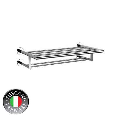 Photo of COLOSEO Series Towel Shelf