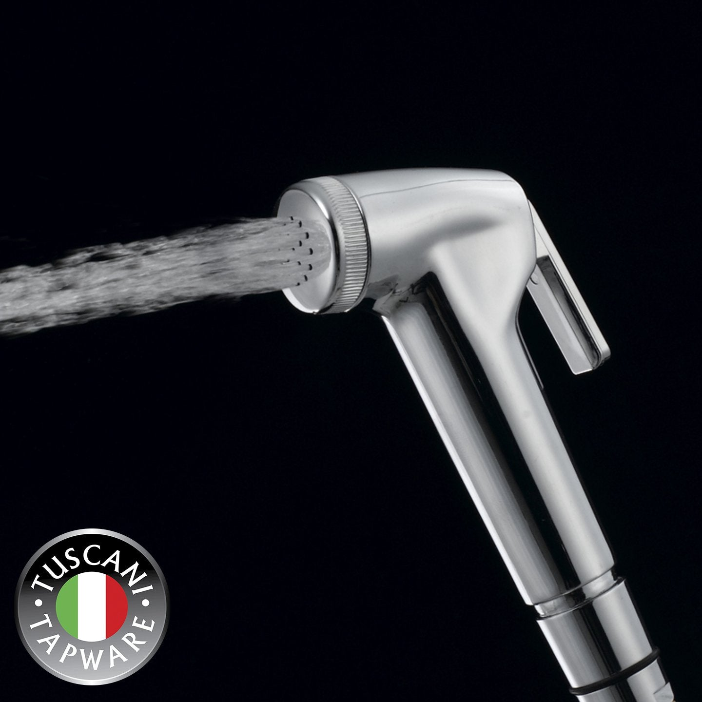 ROBUSTO Series - Bidet / HandSpray Only