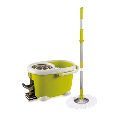 Olee Y3 Easy Spin Mop