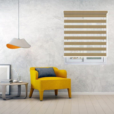 Reservation of Infinum Combi Blinds (Dim Out)