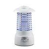 Photo of PowerPac Mosquito Power Strike LED Outdoor Portable 2.5Watts 30m2 (PP2219)