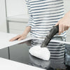Karcher SC5 Easyfix Premium Steam Cleaner with Iron Kit
