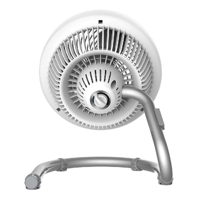 Vornado 723DC Air Circulator White