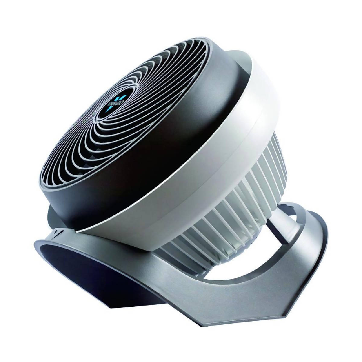 Vornado 733W Air Circulator