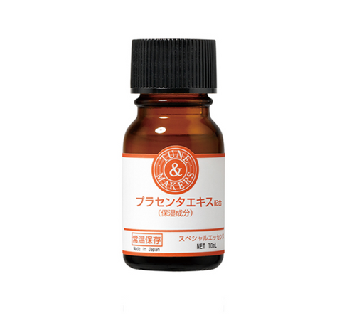 Tunemakers Placental Protein 10Ml