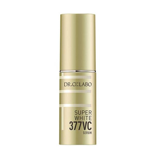 Dr.Ci:Labo White Essence 377 18G