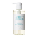 Botanist Botanical Refresh Shampoo Pear & Muguet Smooth Summer Limited 490Ml