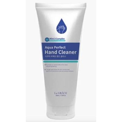 Lagrace Aqua Perfect Hand Cleanser 200Ml