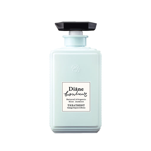 Moist Diane Bonheur Blue Jasmine Treatment 500ml