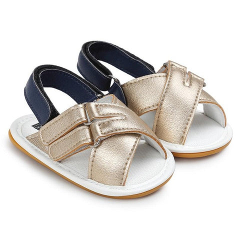 Breathable Slip-resistant Sandals