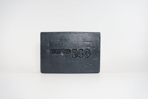 Charcoal Detoxifying Soap