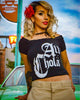 Classic All Chola Women's T-shirt