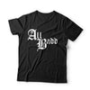 All Bad, Men's T-shirt