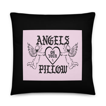 products/all-over-print-basic-pillow-22x22-5fcc6bdf61fd0.jpg