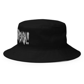 products/bucket-hat-i-big-accessories-bx003-black-left-front-6034a2b3c01ca.jpg