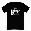 The Ruppe