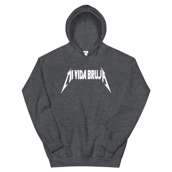 products/unisex-heavy-blend-hoodie-dark-heather-front-602ae748848a3.jpg