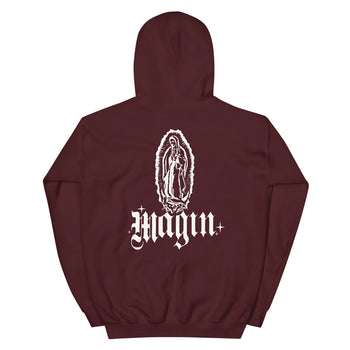 products/unisex-heavy-blend-hoodie-maroon-back-602b3080b7925.jpg
