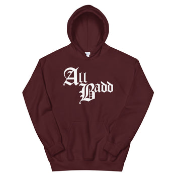 products/unisex-heavy-blend-hoodie-maroon-front-602b244d01501.jpg