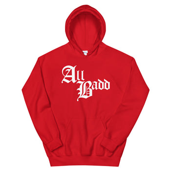 products/unisex-heavy-blend-hoodie-red-front-602b244d01a06.jpg