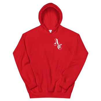 products/unisex-heavy-blend-hoodie-red-front-602b3080b7cc4.jpg