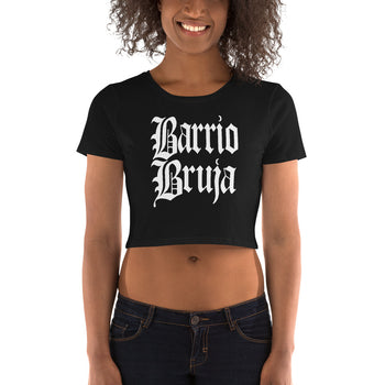 products/womens-crop-tee-black-front-60349d2dcea9f.jpg