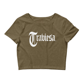 products/womens-crop-tee-heather-olive-front-60349e52409cc.jpg
