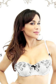 Ladies Balconette Bra