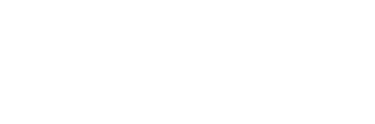 Gold Coast 2018 - Commonwealth Games #EARNTHEFERN Buy your official New Zealand team gear here