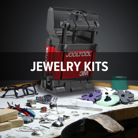 JOOLTOOL Jewelry Kits