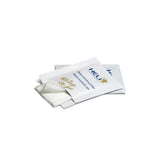 Anie's Jewelry Wipes 8-pk
