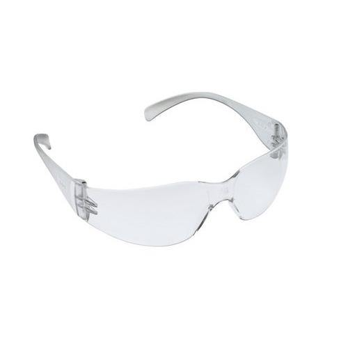 3M™ PROTECTIVE GLASSES