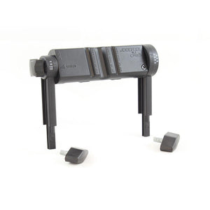 Angle-Master Tool Rest