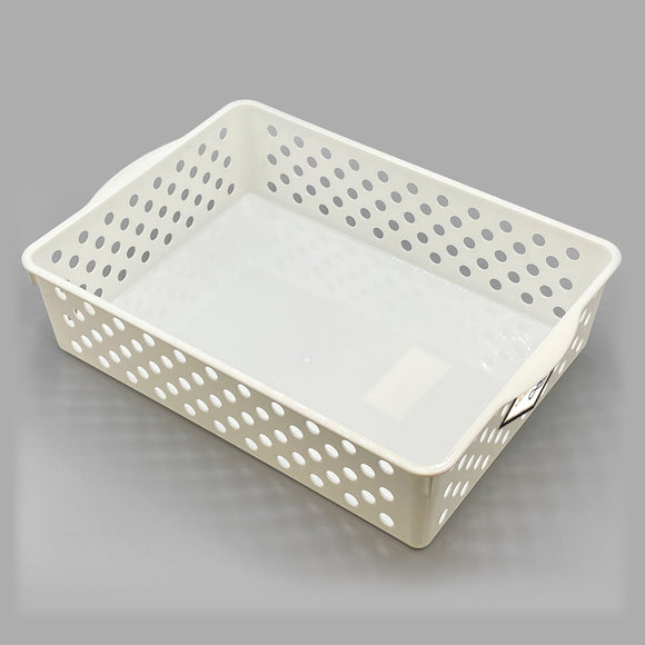 XL ORGANIZER TRAY