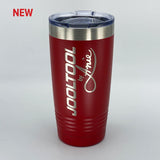 Anie's Insulated 20 oz. Tumbler