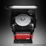 Jooltool USB Touch Light