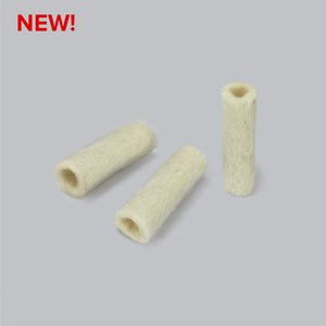 Replacement Felt 3-PC set for Ring Mandrel