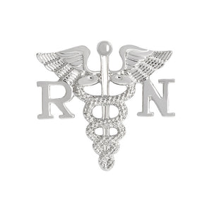 Registered nurse Pin this!