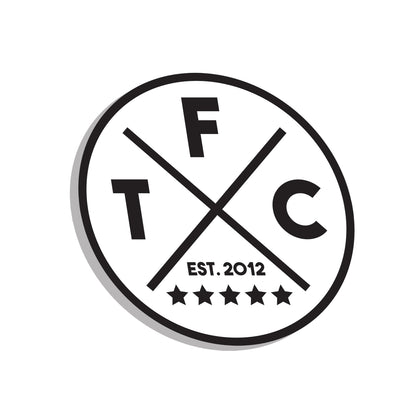 TFC Badge